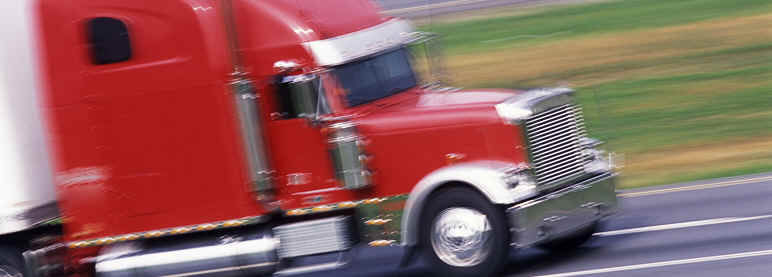 Truck Driving Schools And Driver Training In Kansas Kentucky
